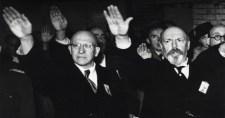 Belgium: Tiltakoznak a zsidók a flamand nemzetiszocialisták dicsőítése ellen