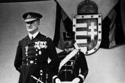 100 éve vonult be Horthy Miklós Budapestre