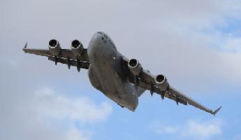 Maláj gép: magyar C-17-es segítette a tragédia kivizsgálását