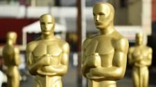 Negatív rekordot döntött az Oscar – hogyan tovább?