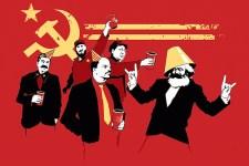 Márfi Gyula veszprémi érsek : A tolerancia nevében behívják az intoleranciát Európába