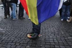 Oláh támadás a komplet magyar nemzeti radikális oldal ellen