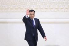 Kínai távirat Orbán Viktornak