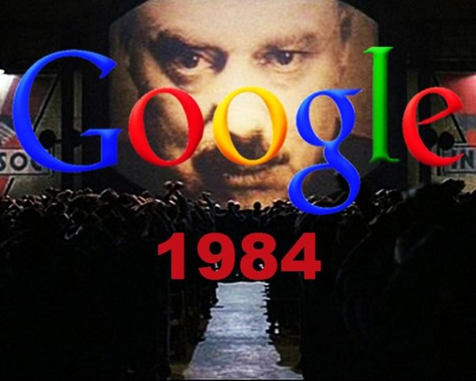 Újabb megvalósult összeesküvés-elmélet? – Illegális dolgot küldött át a Gmailen, ezért feljelentette a Google