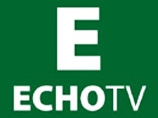 Megtört a jég – már ami az ECHO Tv hozzáállását illeti