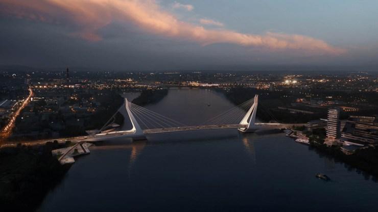 Galvani híd – befutott egy fontos határidő-bejelentés