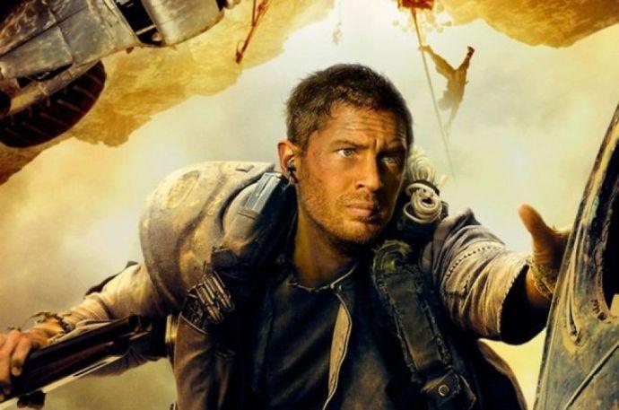 Előzmény: Mad Max sem kerülhette el a sorsát