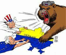 Lssan visszavonnák az oroszok elleni szankciókat