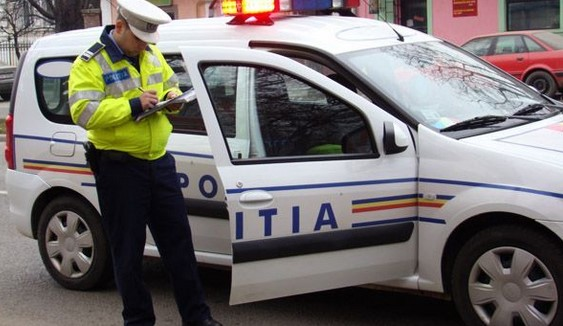 Kovászna: Fegyelmi eljárás indult két, nem megfelelő magatartást tanúsító rendőr ellen
