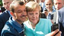 Felszólalt a német migránspolitika ellen – ellehetetlenítették az újságírónőt