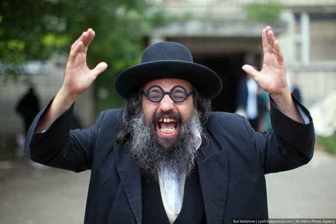 Újabb ok a rettegésre: óriási mértékben növekszik az antiszemitizmus a nagyvilágban