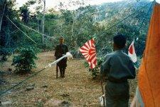 Harc a végsőkig: a japán, akinek csupán 1974-ben ért véget a II. világháború