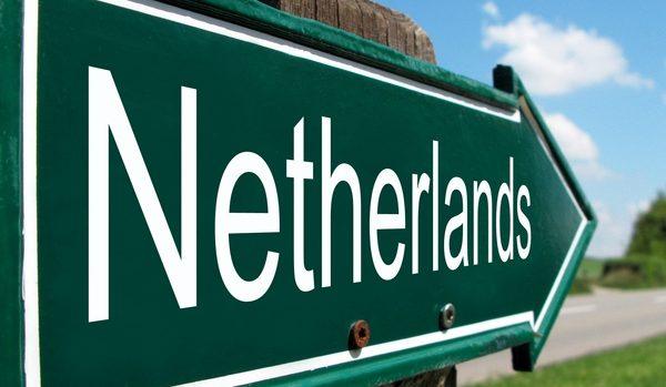 Holland bíróság: Hollandia nem kötelezhető még több menedékkérő befogadására