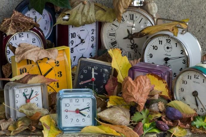 Melyik időszámítást tartanák meg a szomszédos országok?