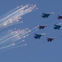 Haditudósítás Szíriából: Stratégiai területek kerültek a szíriai hadsereg kezébe