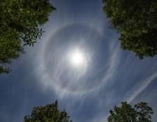 79 ember lett rosszul az év eddigi legmelegebb napján