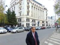 Székelyföldi terror-ügy – Szankciót kérnek Romániára