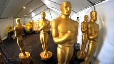 Hiába a felháborodás, nem változtatnak az Oscar-gálán