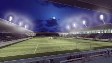 Elismerte a Fidesz: mindenhol veszteséges az új stadionok üzemeltetése