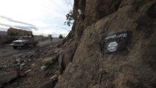 Komoly veszteségeket okozott az Al-Kaidának a jemeni ellenállás