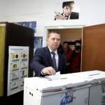 Ez Kész: odaveszett a Fidesz kétharmada Veszprémben