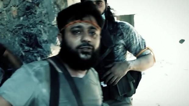 Török segítséggel menekülnek el az iszlamisták Idlebből