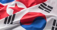 Dél-Koreába szökött egy észak-koreai diplomata