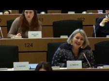 Nemi szerv csonkolás (FGM) Európában – avagy meddig terjedhet a multikulturalizmus?
