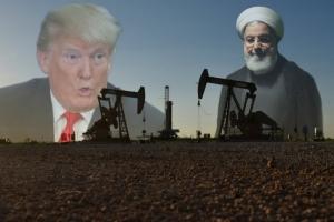 Trump tovább bünteti Iránt