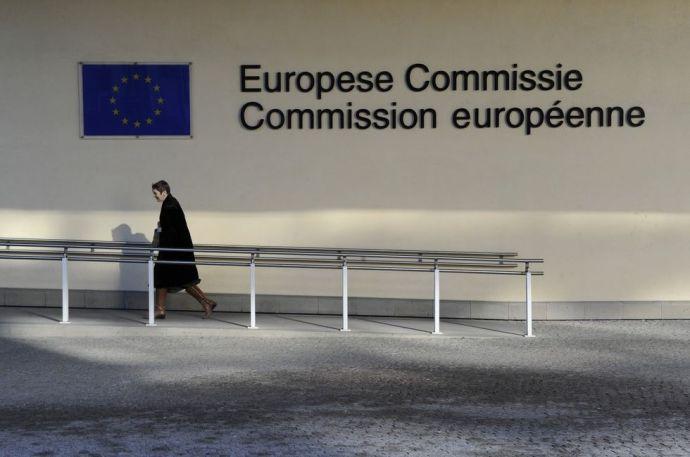 Brüsszelt nem érdeklik a norvég civilek