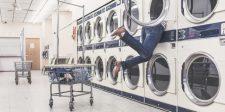 5 milliárd forint támogatás a háztartási gépek cseréjéhez