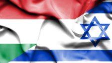 Magyarország vétózta meg az EU Izrael-ellenes határozatát