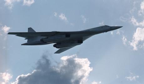 Oroszország és Kína együtt dolgozhatna az új generációs bombázók kifejlesztésén