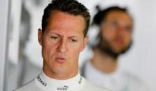 Schumacher megírta végakaratát