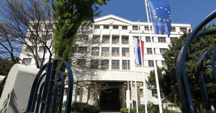 Szlovák-orosz konfliktus: Pozsony kiutasított három orosz diplomatát