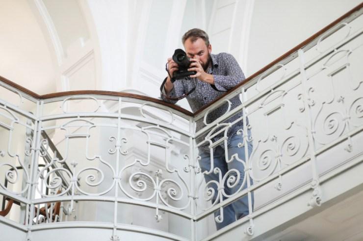 Multikulti spiritualitás és a keresztények jövője – Finn tapasztalatokat is hallhattunk Budapesten