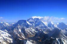 Vége a Mount Everest megmászásának