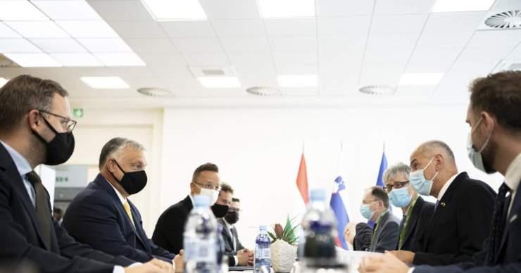 Szijjártó Péter: Az elmúlt másfél esztendőben a világjárvány elleni harccal voltunk elfoglalva