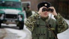 Víz alatti szeszvezetékre bukkantak a határőrök Moldova és Ukrajna között