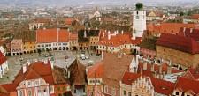 Ellopták az orosz nagykövet pénztárcáját Nagyszebenben
