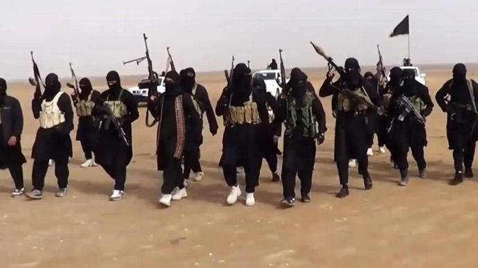 A CIA korábbi becsléséhez képest immár háromszorosára hízott az Iszlám Állam terrorhadserege