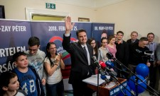 """Orbán Hódmezővásárhelyen """"vesz elégtételt"""" először? Máris kinyírnák Márki-Zay Pétert"""