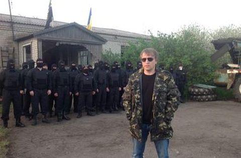 Szervkereskedők is nyerészkednek a zsidó Kolomojszkij hordájának kelet-ukrajnai pusztításán