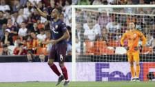 Az Arsenal rendbe tette a szezonját az FA-kupa-győzelemmel