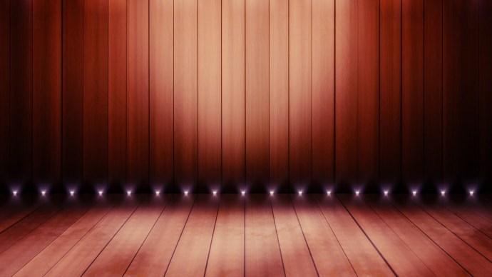 Csók helyett sok kérdőjel – körkép a nyiladozó vidéki színházakról