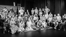 Gothár-ügy: közleményben szólt vissza a kormánynak a Katona József Színház