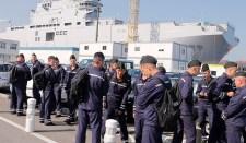 Oroszországnak bármilyen döntés megfelel a Misztrállal kapcsolatban