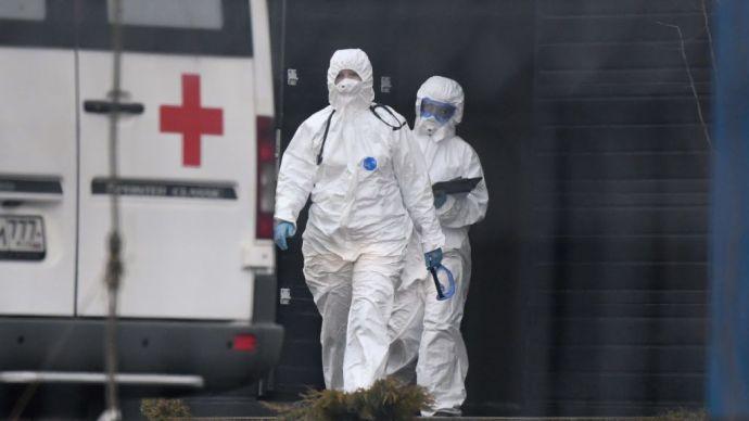 Koronavírus Magyarországon: 976 fővel emelkedett a beazonosított fertőzöttek száma és elhunyt 95 beteg