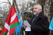 """""""Autonómia nélkül el kell viselnünk, hogy Klaus Iohannis képviseljen bennünket"""""""