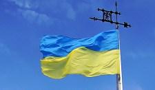 Igla rakétakomplexumokat loptak el Ukrajnában